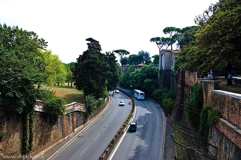 אירופה, איטליה, רומא, פארק וילה בורגזה, Italy, Rome, Roma, Villa Borghese gardens