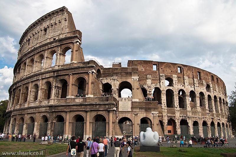 אירופה, איטליה, רומא העתיקה, גלדיאטורים, קולוסיאום, אמפיתיאטרון,  Italy, Rome, Roma, empire, Colosseum, Flavian Amphitheatre, Gladiators