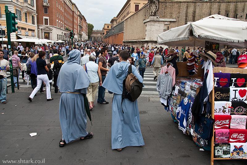 אירופה, איטליה, רומא העתיקה, קרית הוותיקן,  Italy, Rome, Roma, Vatican City