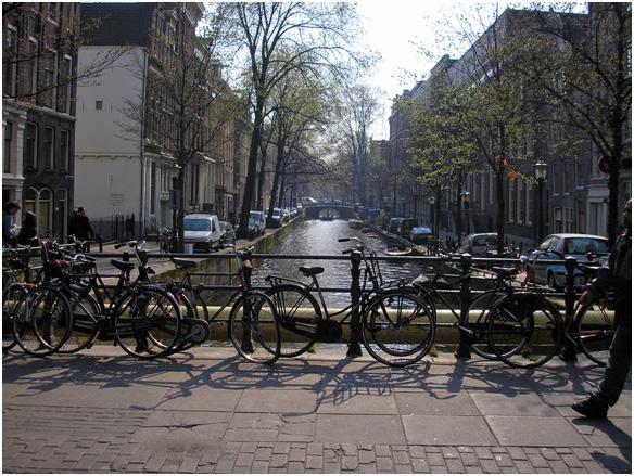 אמסטרדם 4