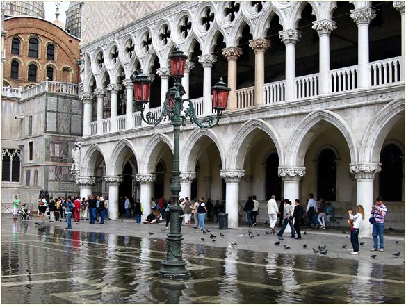 אירופה, איטליה, ונציה, Venice, Italy