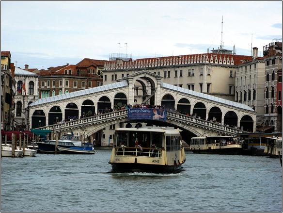 אירופה, איטליה, גשר הריאלטו, ונציה, Venice, Italy, Ponte di Rialto