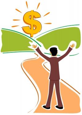 road_to_money