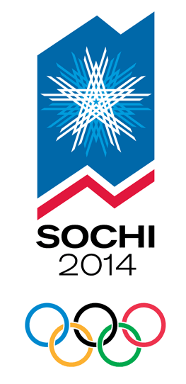 sochi 2014 olympic games