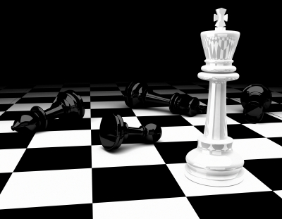 chess-king
