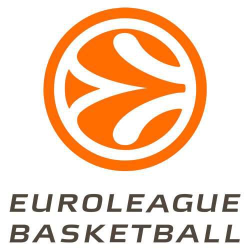 euroleague-logo1