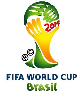 מונדיאל ברזיל 2014